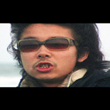ken_ichi_ro