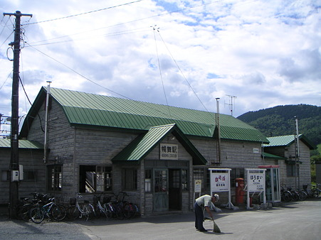 015幾寅駅20040815