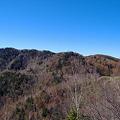 Photos: 御池山隕石クレーター
