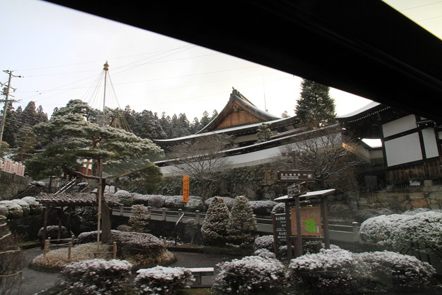 100317-4高山別院