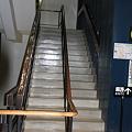 Photos: 100518-70天守閣への階段