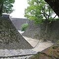 写真: 100518-114九州ロングツーリング・石垣