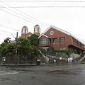 Photos: 100519-27浦上天主堂