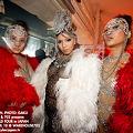 100428 PACHA IBIZA WORLD TOUR 2010 @WAREHOUSE702_80