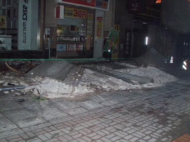 110311 仙台駅前_P3110224