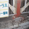 Photos: 110311 仙台市街地_P3110211