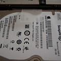 MacBook Pro - 裏中 HDD_P5160041