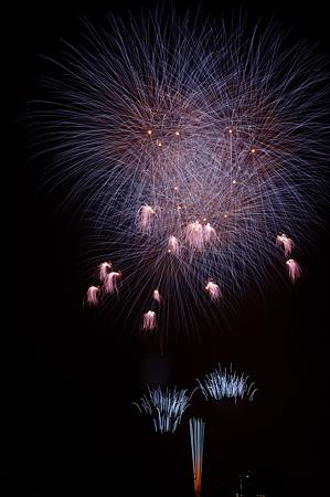 鮎祭り2011,10/12枚目
