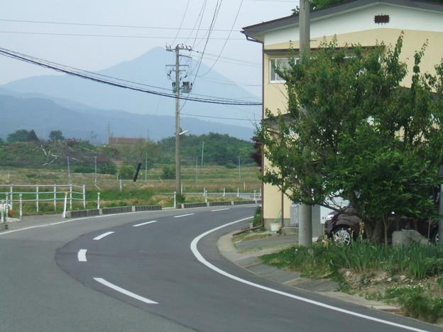 長谷地 - 4