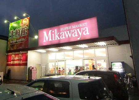 mikawaya gokiso matsukaze-220524-3