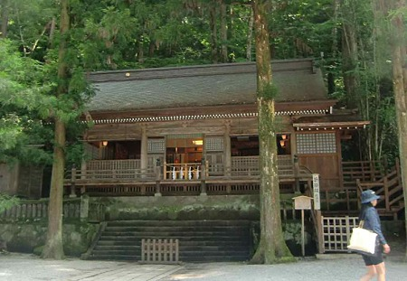 sewataisya kamiyashiro-220801-7