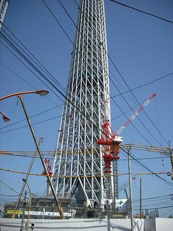tokyo skytree-220824-3