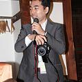 Photos: Canon EOS 60D Touchi&Try:15