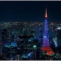 Photos: 東京タワー2011_007