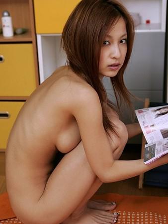 美女図鑑その8249
