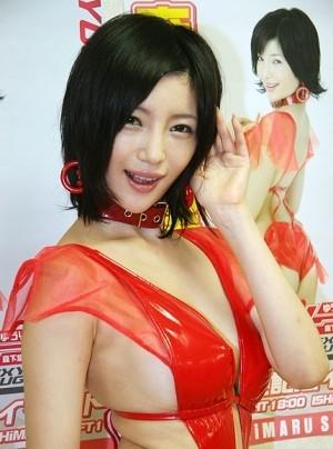 美女図鑑その8422