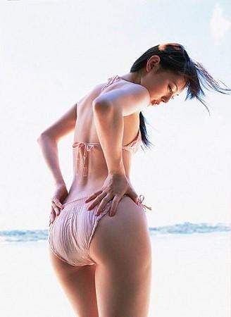 美女図鑑その8940