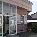 Photos: かもめ食堂
