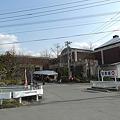Photos: べんがら村(1)