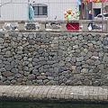 Photos: 長崎~眼鏡橋のハートストーンを探せ(3)
