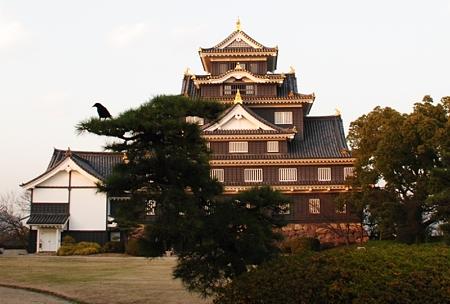 okayamajou1