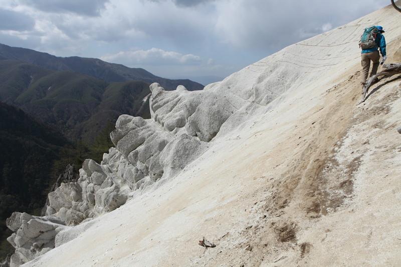 IMG_2898日向山登山