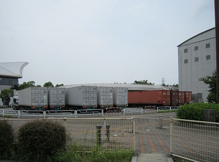 20100813 026