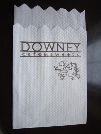 20100822 DOWNEY