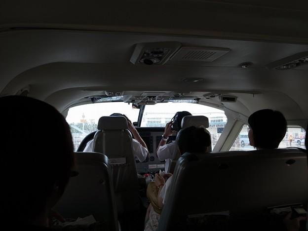 写真: 20111028_005