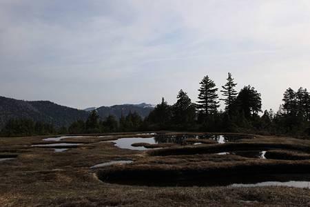 燧ケ岳_20100611-071641