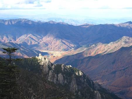 金峰山-20101110-150644
