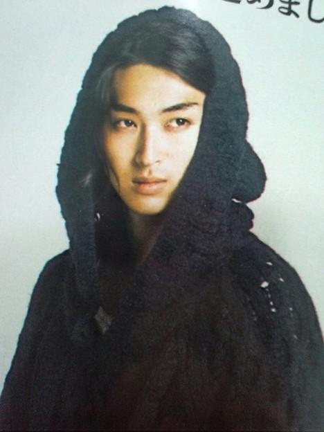 松田翔太の画像 p1_28