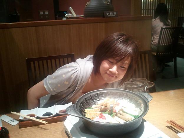 千紗の画像 p1_27