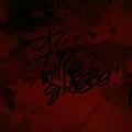 写真: オノ・ナツメさんのサイン!