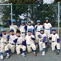 Photos: CIMG1213:8位入賞,小沢パワーズ(次こそ1位を)