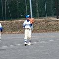 Photos: CIMG1314:入ってた!