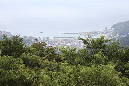 熱海市 220718