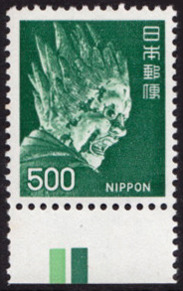 500円CM01-08